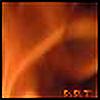 A--r--t's avatar