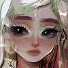 A-0-4's avatar