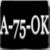 A-75-OK's avatar