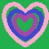 A-A-Cheshire's avatar