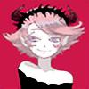 A-AA-A00's avatar