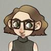 A-Aani's avatar