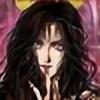 a-alexiel's avatar