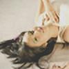 a-anya's avatar