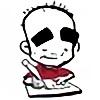 a-archer's avatar