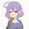 A-Artz's avatar