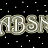 A-B-S-N's avatar