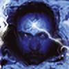 A-Batis's avatar