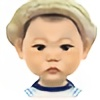 A-BB's avatar