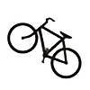A-Bicycle's avatar