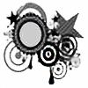 a-blackbird's avatar