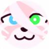 A-Bleached-Nuki's avatar