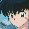 a-bloom's avatar