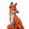 A-Blue-Bubble's avatar