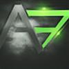 A-Bundant's avatar