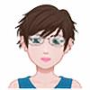 A-C-Douglas's avatar
