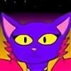 A-Cat-art's avatar