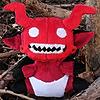 A-chan--Creations's avatar