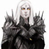 A-chaotic-Glorfindel's avatar