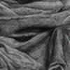 A-Chard's avatar