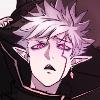 a-ChiChiZu's avatar