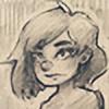 A-Cipriano-A's avatar