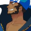 a-ckles-sexual's avatar