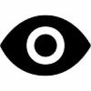 a-cord's avatar