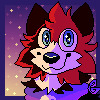 A-Cosmic-Ember's avatar