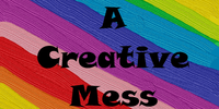 A-Creative-Mess's avatar