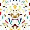 A-crimson-mess's avatar