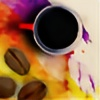 A-Cup-Of-Coffee's avatar