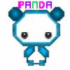 A-d-n-a-p's avatar