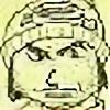 A-D-R-S's avatar