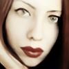 A-Daermon's avatar