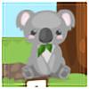 A-dArK-SiDe-3-6-9-8's avatar
