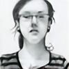 a-davidson's avatar