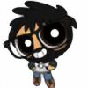 A-Dawg13's avatar