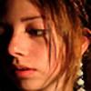a-daydream-away's avatar