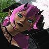 A-Demon-Named-Rave's avatar