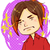 A-denn's avatar