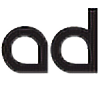 a-des's avatar