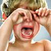 a-dig's avatar