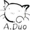 a-duo-home's avatar