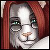 a-e-v-a's avatar