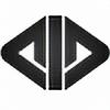 A-E-W's avatar