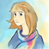 a-elly's avatar