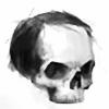 A-ewi's avatar