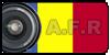 a-f-r's avatar