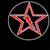 A-Fallen-Artist's avatar